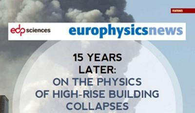 911-Physics