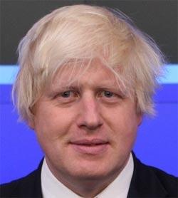 Boris der BRD-Killer
