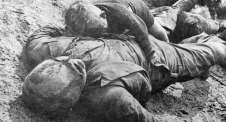 Dresden Holocaust