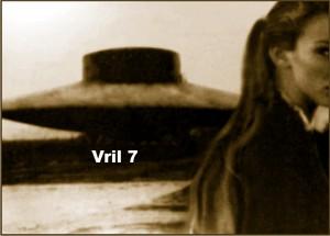 Vril 7