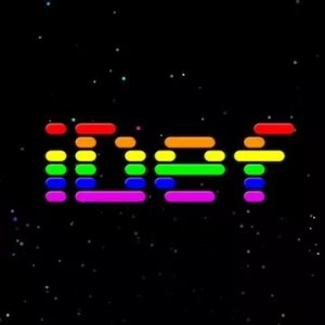 iDef Logo