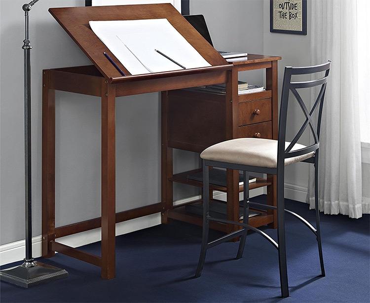 Best Art Desks  Drafting Tables For Artists