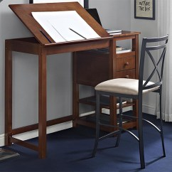 Best Drafting Chair Used Banquet Covers Wholesale Art Desks & Tables For Artists