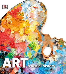 Art Visual History