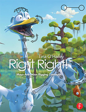 rig it right book