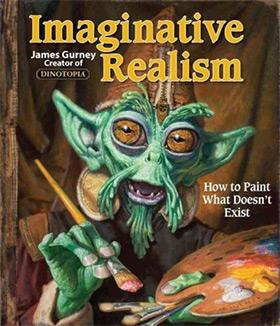 imaginative realism
