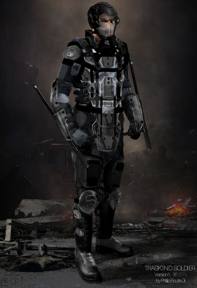 X-Men_Days_of_Future_Past_TRASK_Soldier_1