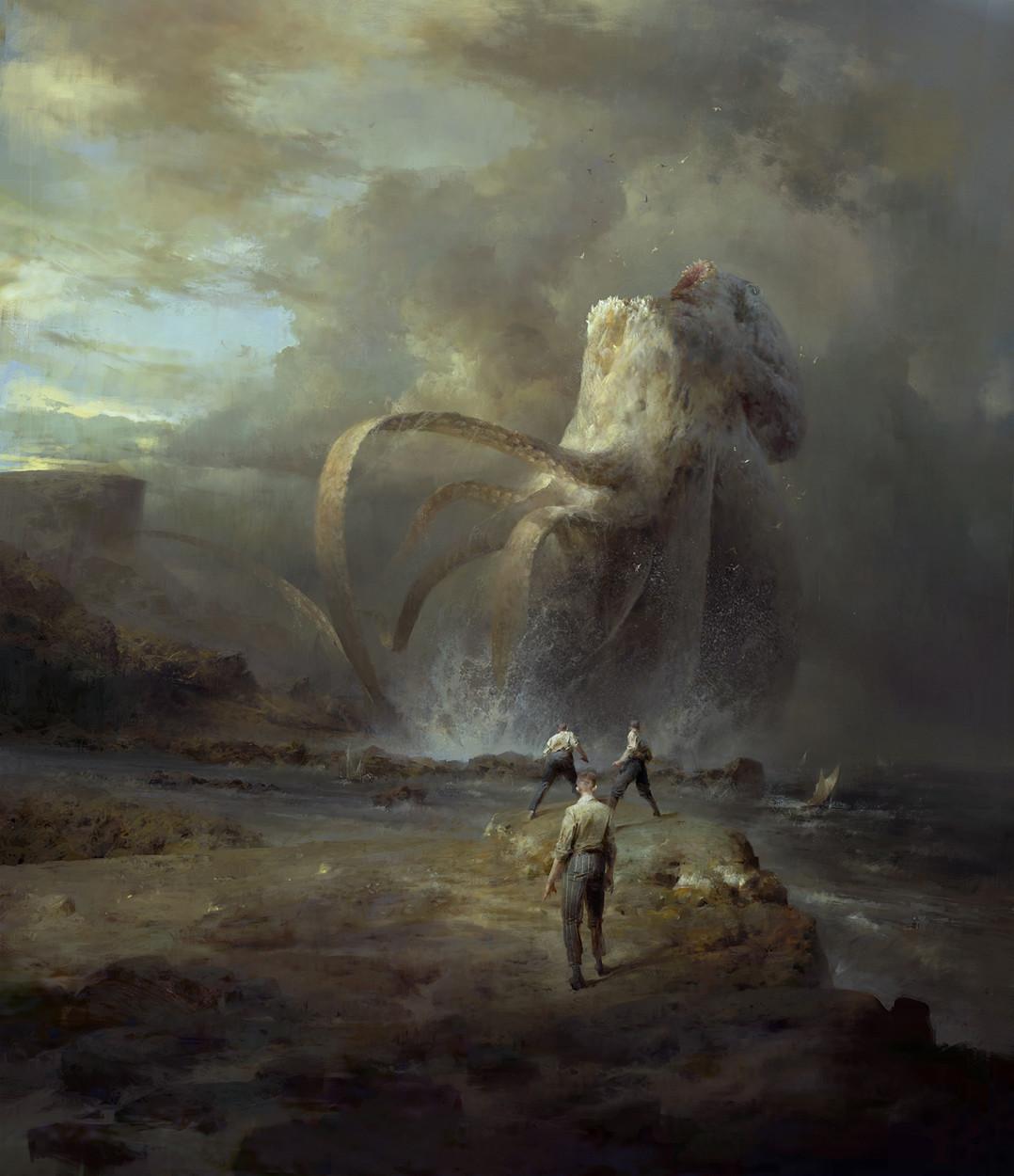 dishonored 2 serkonan legends
