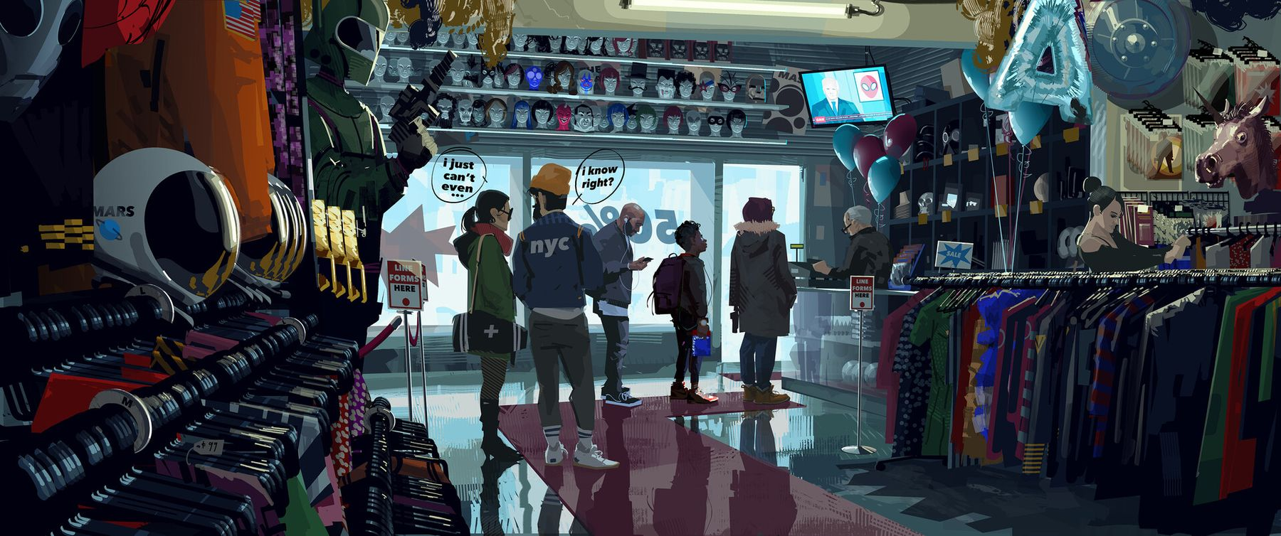 Spiderman Ps4 Wallpaper Hd Spider Man Into The Spider Verse Concept Art By Patrick O