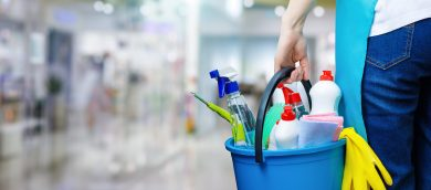 Regroupement d'achats ConceptASR - produits médicaux, produits d'hygiène, Produits résidences personnes âgées, produits garderies, produits nettoyage bio & éco
