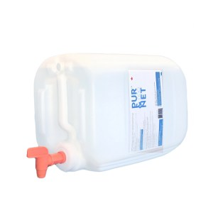 produits sanitaires & d'hygiène - Regroupement d'achats ConceptASR