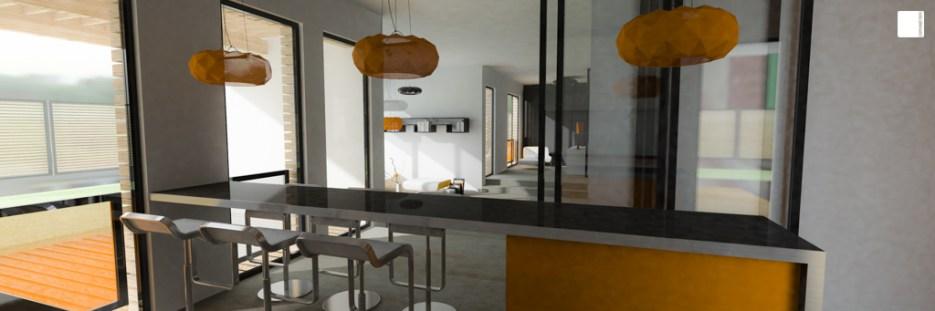 casa_EM_design interior bucatarie