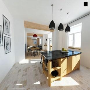 casa_PTK_bucatarie