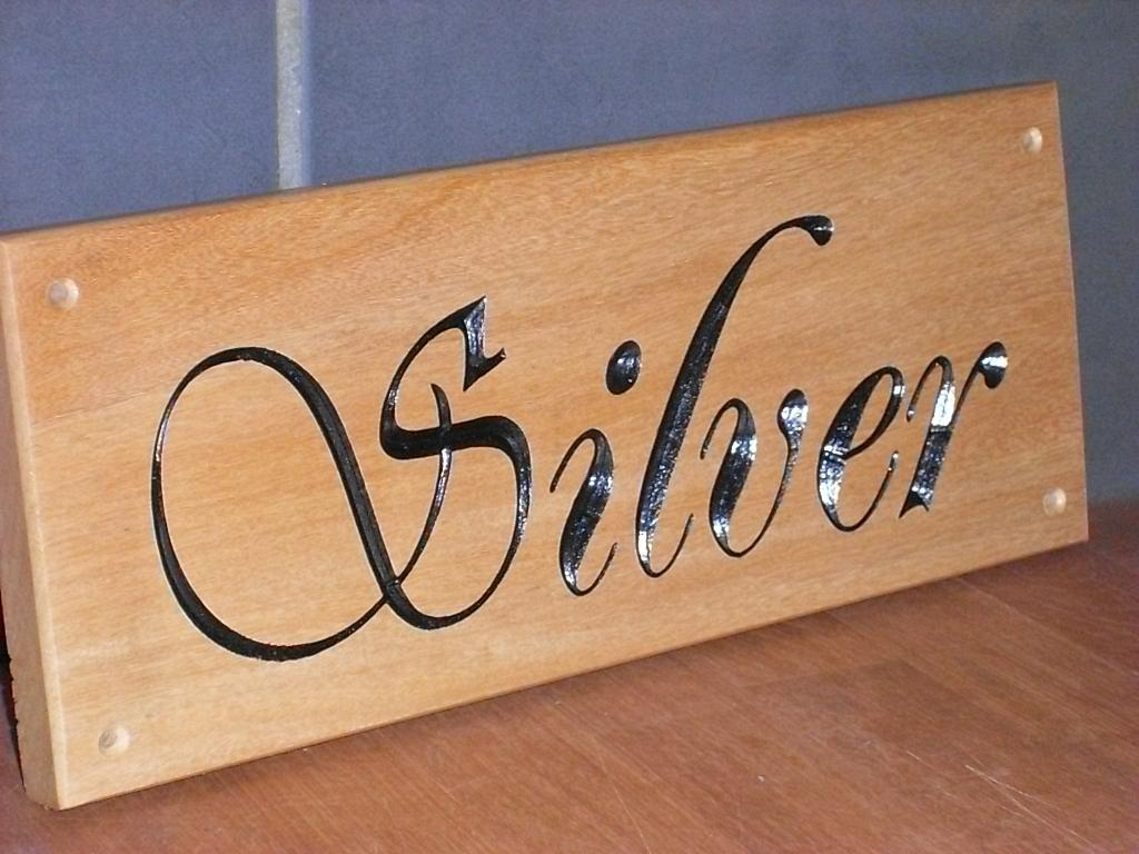 Stable Signs  Stable Signs  Horse Name Signs  Engraved