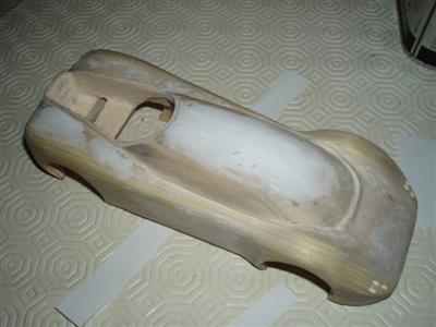 P9070027 (Custom)