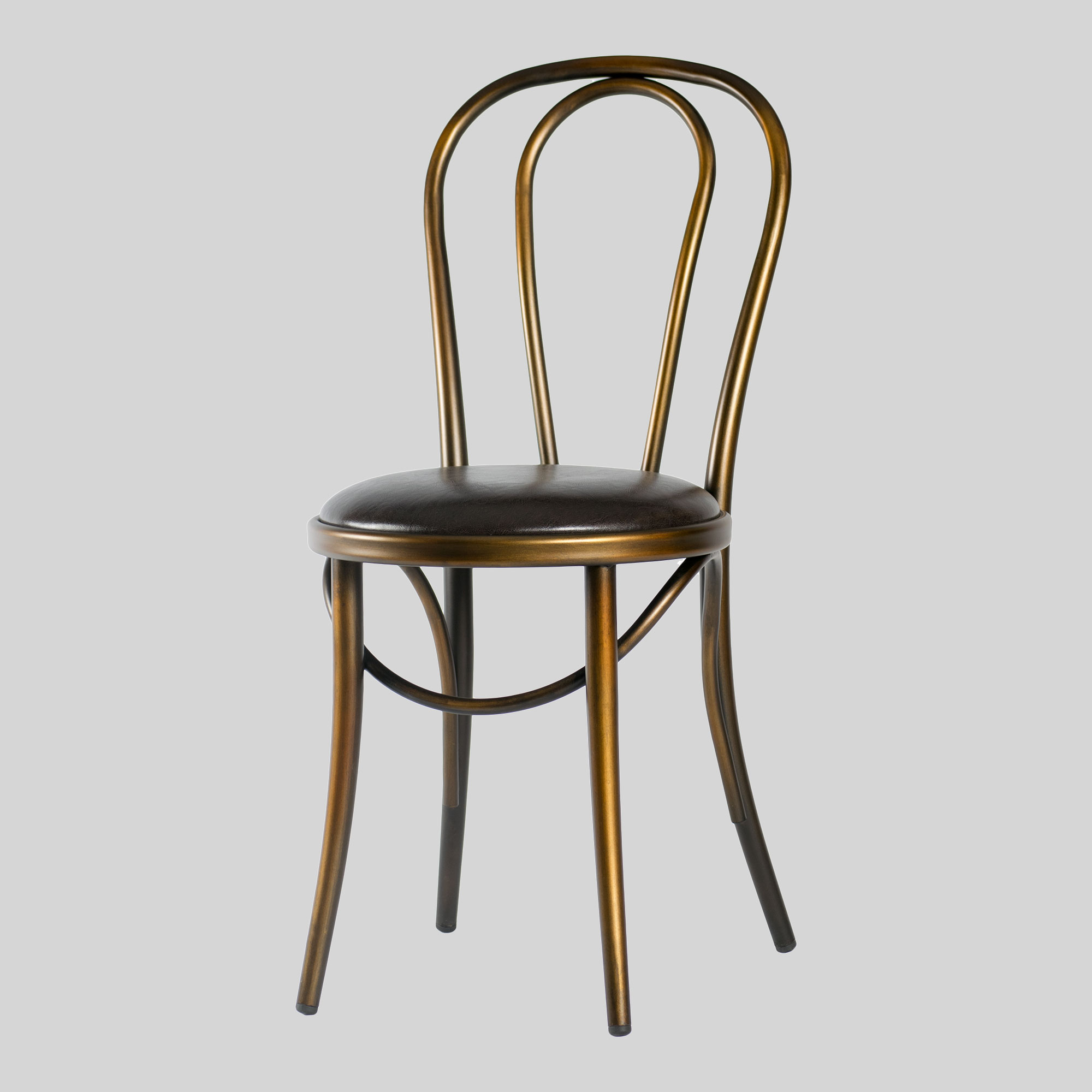 plastic bentwood bistro chairs dining chair covers belfast for bistros coleman concept