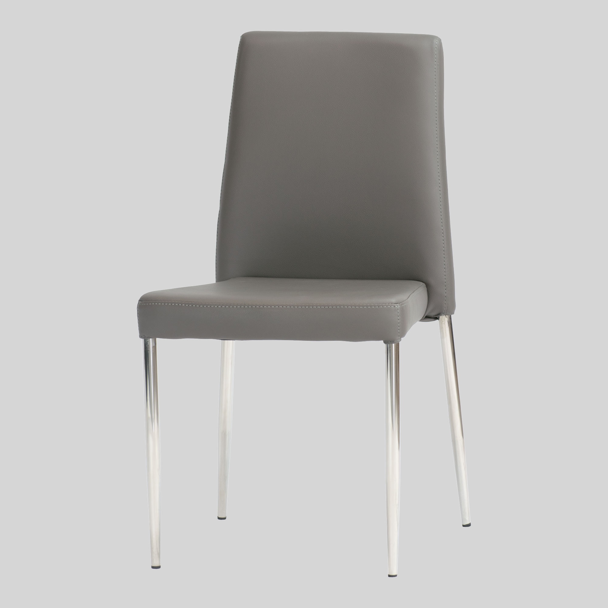 low back dining chairs contemporary office canada stackable chair adelaide concept