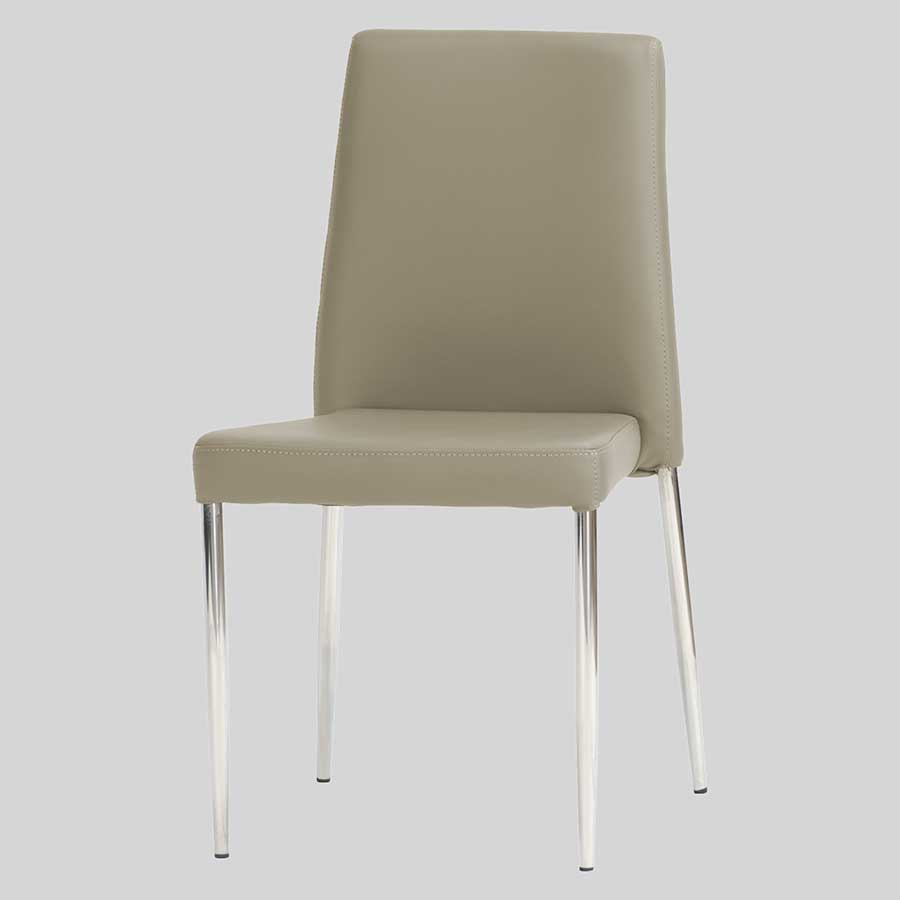 chair covers for sale adelaide dining room restaurant furniture in tables and chairs low back stackable charcoal
