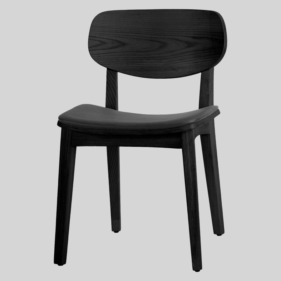Commercial Dining Chair  Asahi  Concept Collections