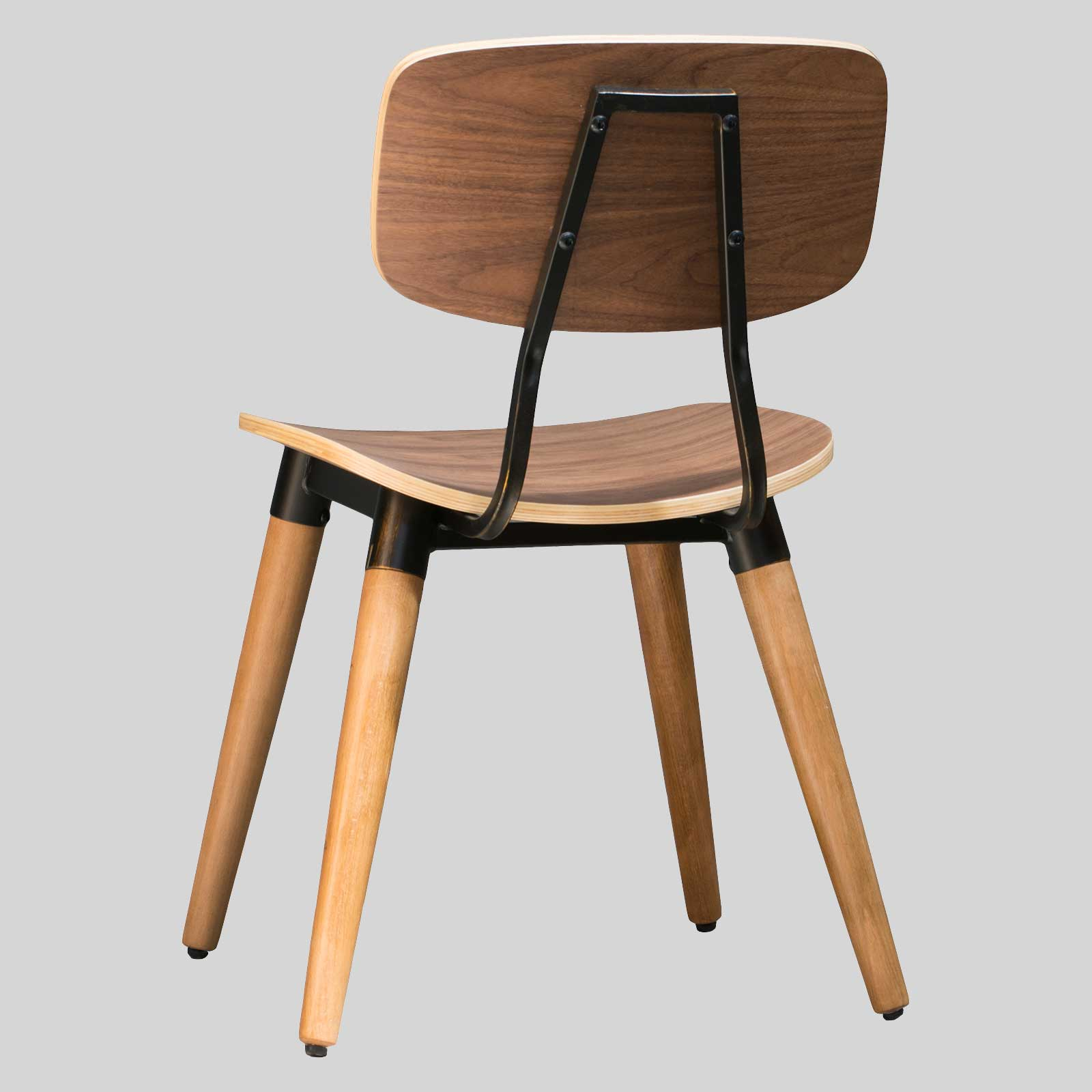 Retro Dining Chairs for cafes