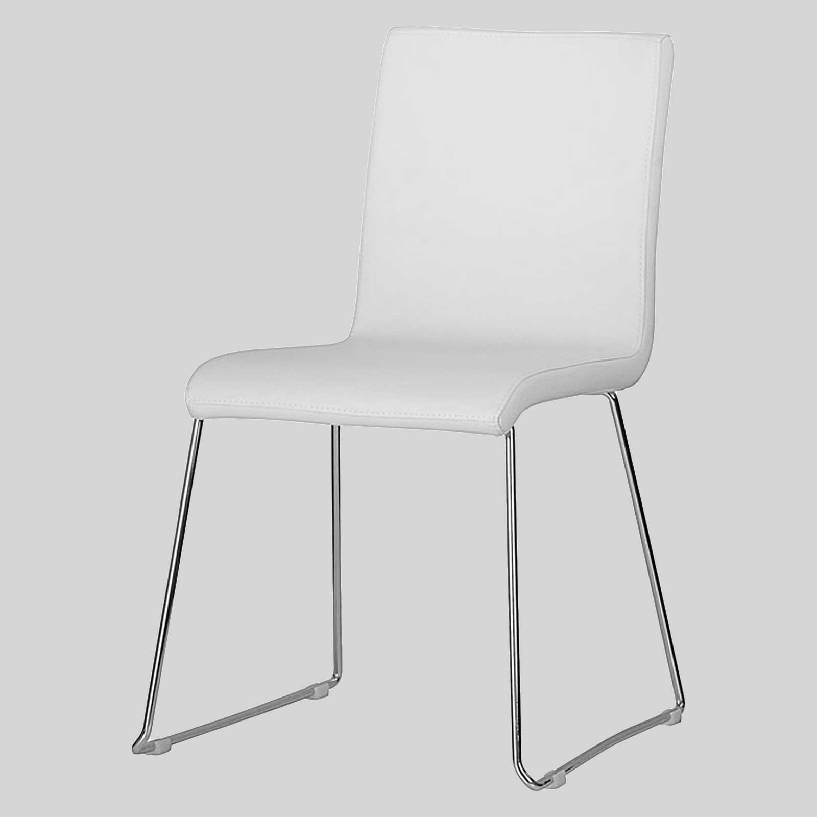 Sofia Chair Upholstered Chairs For Hospitality Sofia Concept