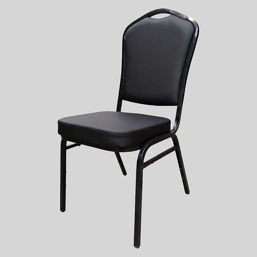 Salli Chair Chairs Designed For Restaurants Cafes Hotels Function Centres