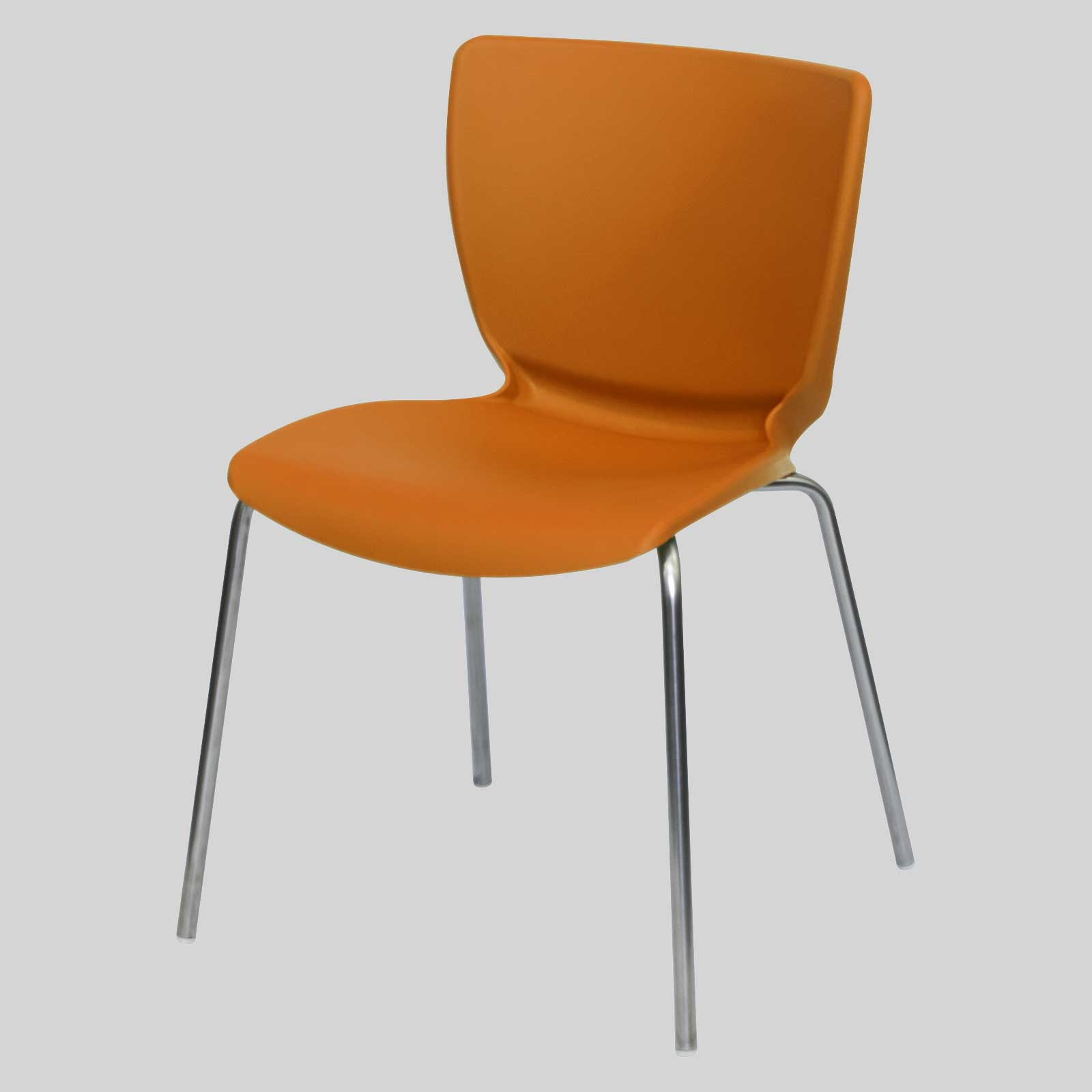 orange dining chairs australia black white chair commercial for hospitality metro concept