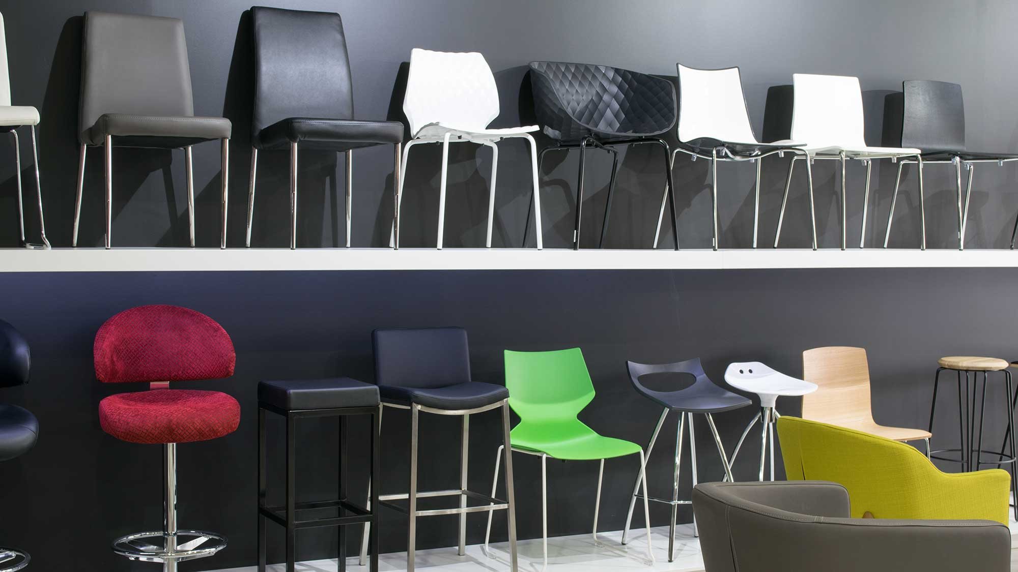 Restaurant Furniture In Adelaide Tables And Chairs