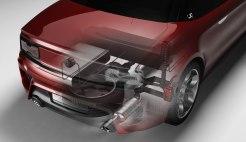 Alfa-Romeo-Giulia-concept-9