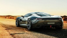 Aston-Martin-DBC-7