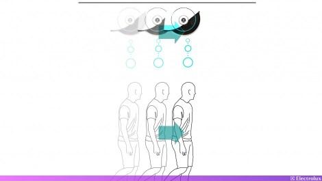 일렉트로룩스-2차제출-판넬-최종제발제발-10-940x530
