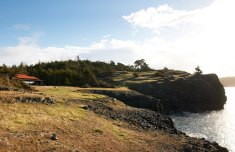 Shadowboxx
