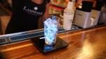 The Barman II