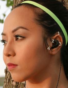LIFE Headphones