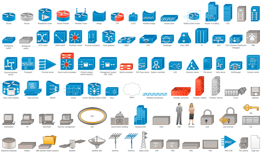 medium resolution of copyright free network diagram icons wiring diagram name copyright free network diagram icons