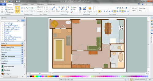 small resolution of make your own floor plans