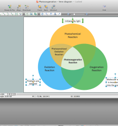 venn diagram in visio [ 1440 x 833 Pixel ]