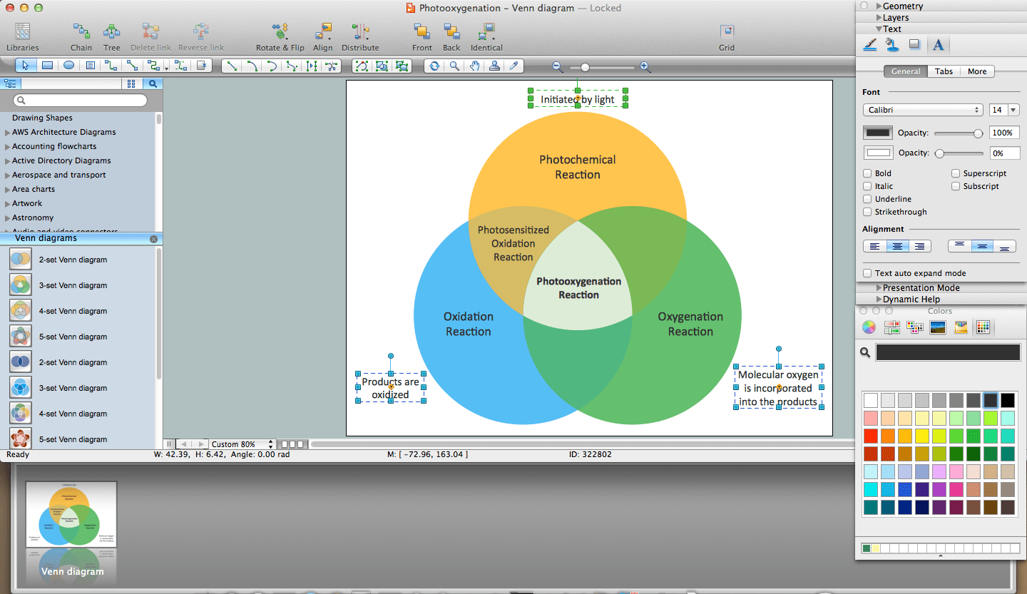hight resolution of venn diagram maker logic venn diagram maker