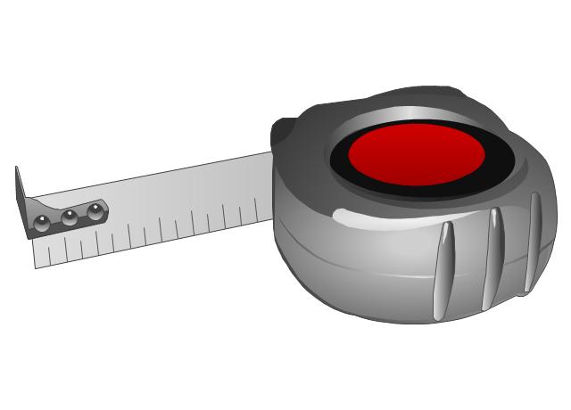 Read Tape Measure Diagram Moreover Tape Measure Diagram