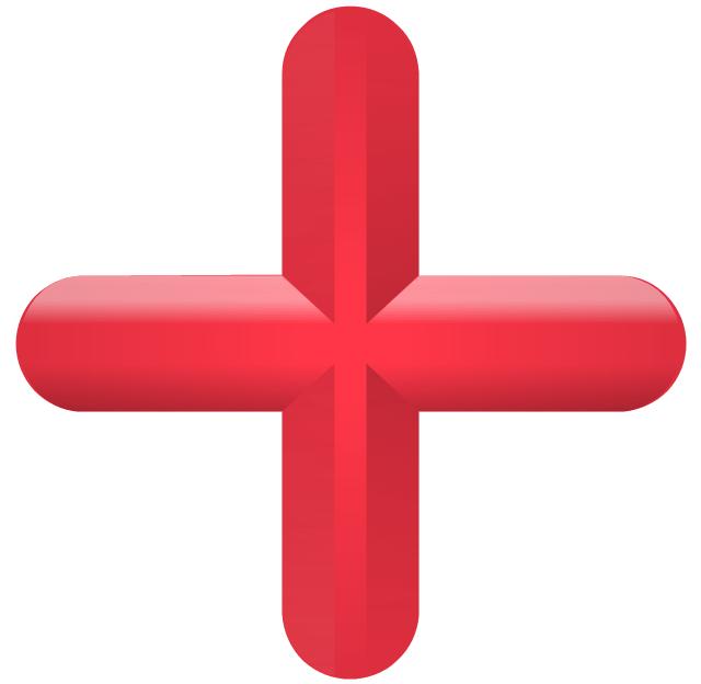 Presentation Clipart | Presentation design elements - Vector clipart library | Arrows - Vector clipart library | Presentation Clipart