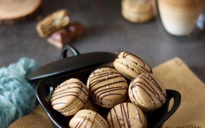 Macaron Bueno