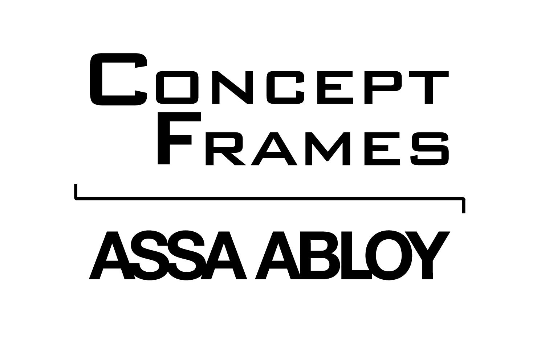 Concept Frames