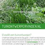 Tuinontwerpervinden.nl