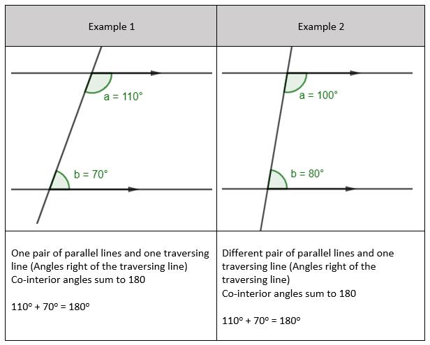 mathsconf18 atomisation pt 2