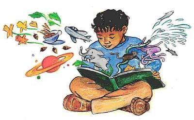 Resultado de imagen de la lectura