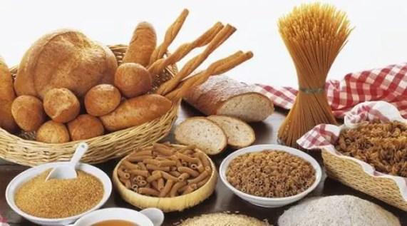 Resultat d'imatges de carbohidratos