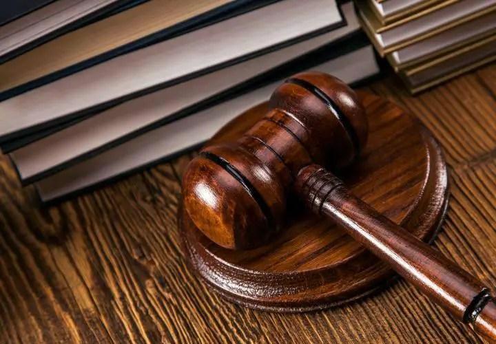 Significado de leyes y normas
