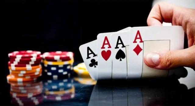 lá bài Át, ý nghĩa lá bài át, lá bài át bích, cách bói bài