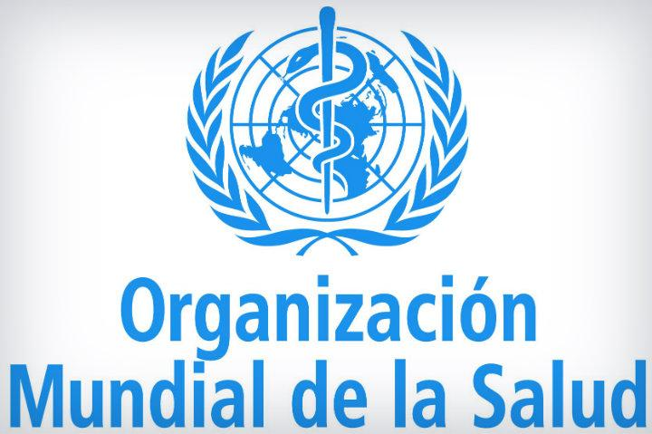 https://i0.wp.com/conceptodefinicion.de/wp-content/uploads/2017/01/Organizaci%C3%B3n_Mundial_de_la_Salud.jpg?zoom=2