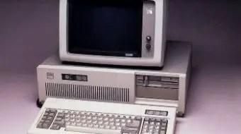 computer-3